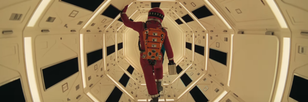2001-a-space-odyssey-slice