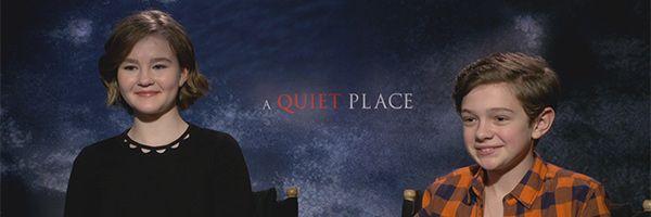 a-quiet-place-noah-jupe-millicent-simmonds-interview-slice