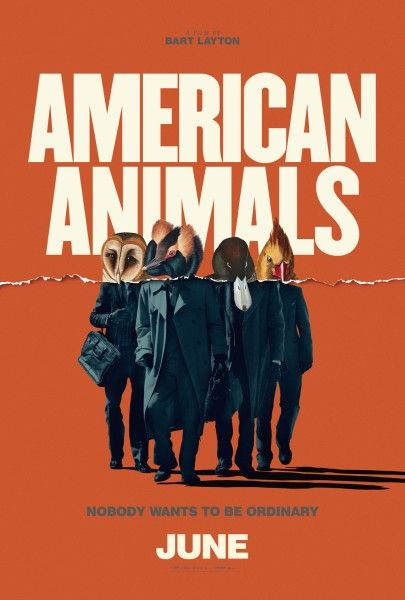 american-animals-blake-jenner-interview