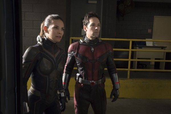 ant-man-and-the-wasp-evangeline-lilly-paul-rudd