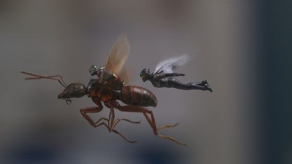 ant-man-and-the-wasp-ad
