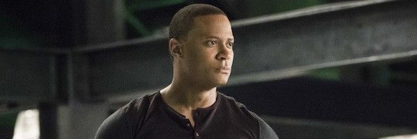 arrow-season-6-brothers-in-arms-image