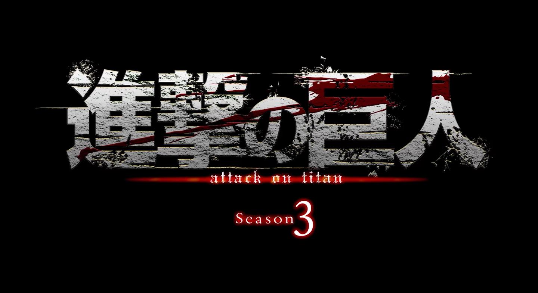 Attack on titan release date in Brisbane