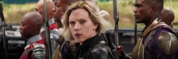 avengers-infinity-war-black-widow