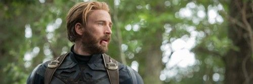 avengers-infinity-war-chris-evans-slice