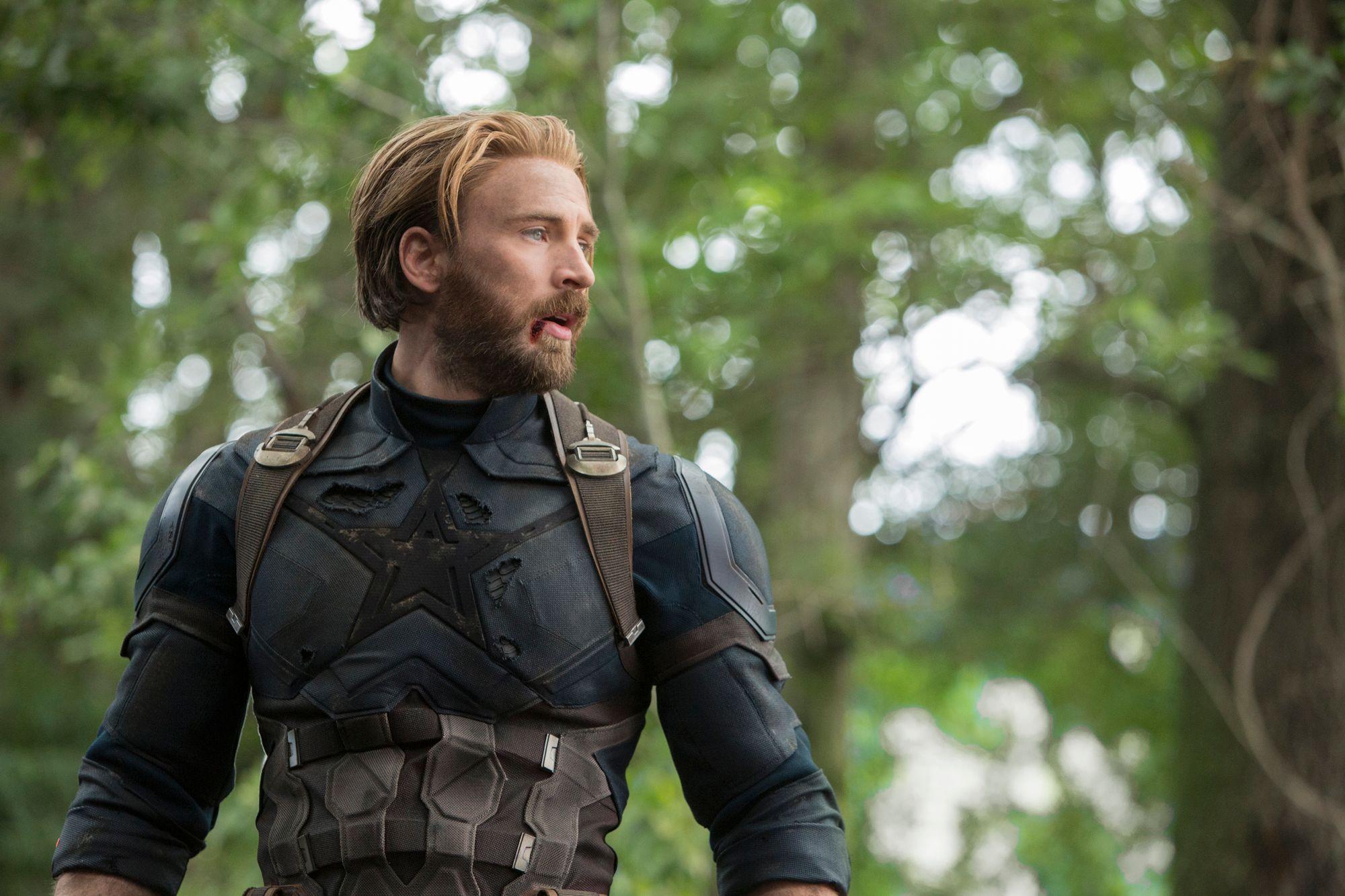 avengers-infinity-war-chris-evans