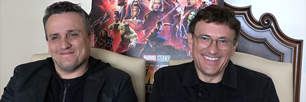 avengers-infinity-war-deleted-scenes-russo-brothers-interview-slice