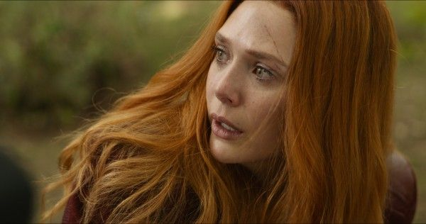 avengers-infinity-war-scarlet-witch-elizabeth-olsen