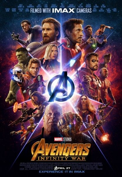 avengers-infinity-war-china-box-office-records