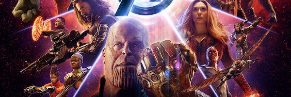 avengers-infinity-war-imax-slice