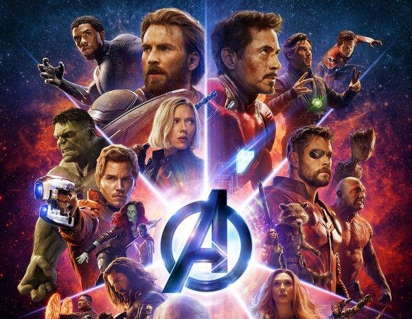 avengers-infinity-war-katherine-langford