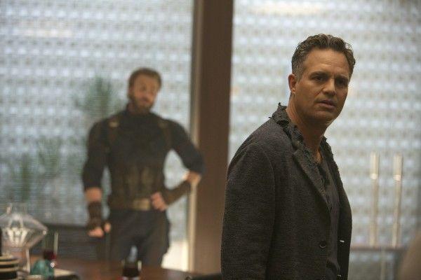 avengers-infinity-war-mark-ruffalo