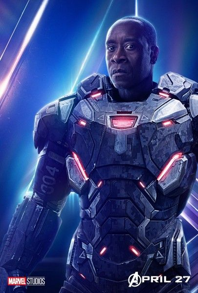avengers-infinity-war-poster-don-cheadle-war-machine