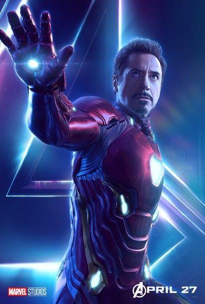 avengers-infinity-war-poster-iron-man-tony-stark