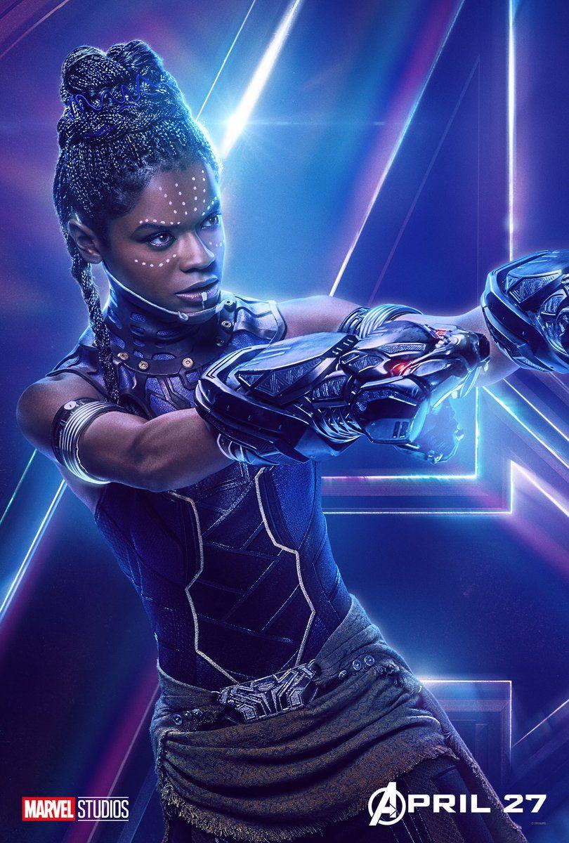 Avengers Infinity War Stream Kkiste