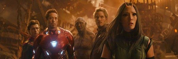 avengers-infinity-war-presale-tickets