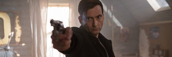 bad-samaritan-david-tennant-slice