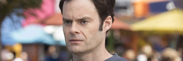 barry-episode-5-bill-hader-interview