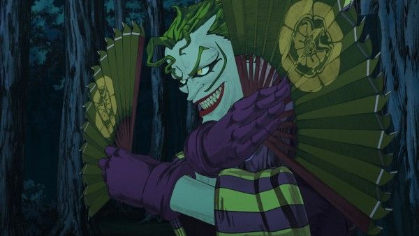 batman-ninja-images-joker