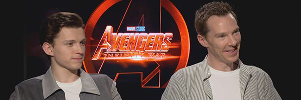 benedict-cumberbatch-tom-holland-interview-avengers-infinity-war-slice