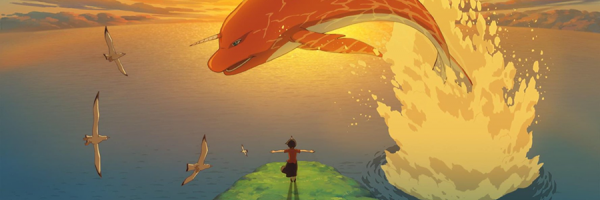 big-fish-and-begonia-review