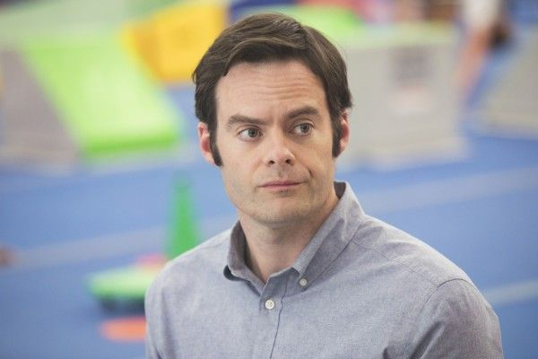 bill-hader-barry-episode-5