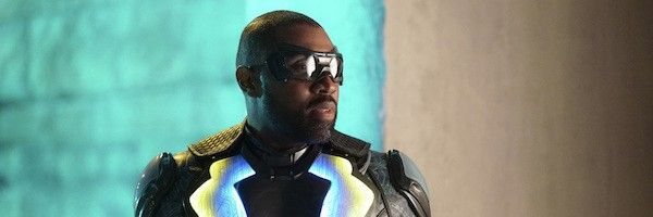 black-lightning-season-2-story-details
