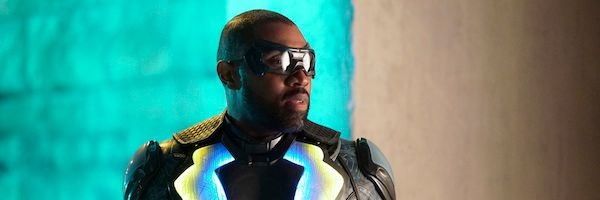 black-lightning-season-1-slice
