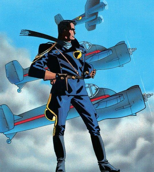 blackhawk-movie-steven-spielberg