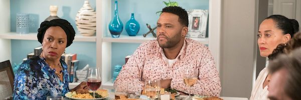 blackish-season-4-slice