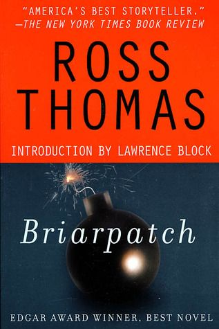 briarpatch-book-cover