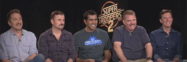 broken-lizard-interview-super-troopers-2-slice