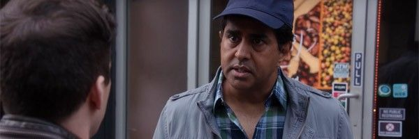 brooklyn-nine-nine-jay-chandrasekhar-slice