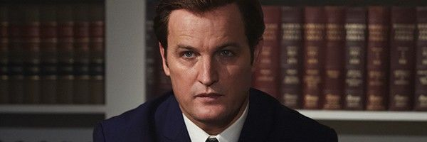 jason-clarke-jerry-west-showtime-hbo-lakers