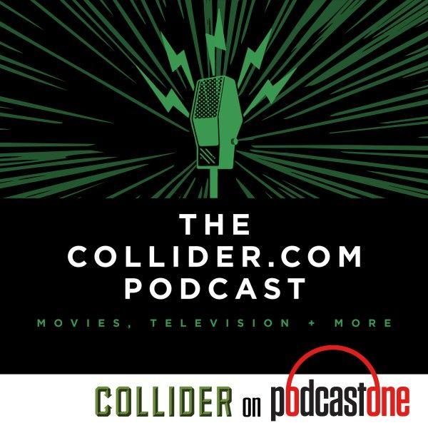 collider-podcast-logo