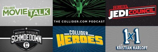 collider-podcast-network-slice