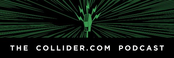 colliderdotcom-podcast-slice