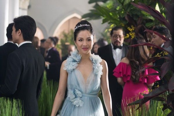 constance-wu-screen-gems