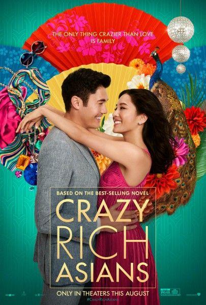 crazy-rich-asians-poster