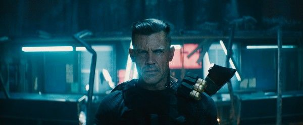deadpool-2-josh-brolin-cable-spinoff-deadpool-3