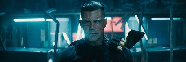deadpool-2-josh-brolin-cable-slice