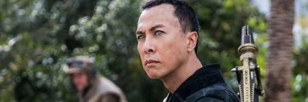 donnie-yen-slice