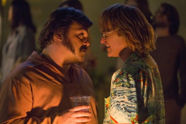 dont-worry-he-wont-get-far-on-foot-joaquin-phoenix-jack-black