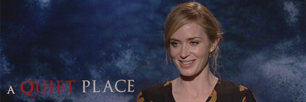 emily-blunt-interview-a-quiet-place-edge-of-tomorrow-2-slice