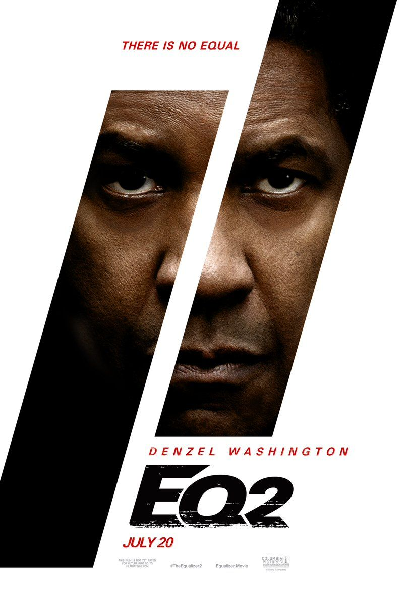 equalizer-2-denzel-washington-poster