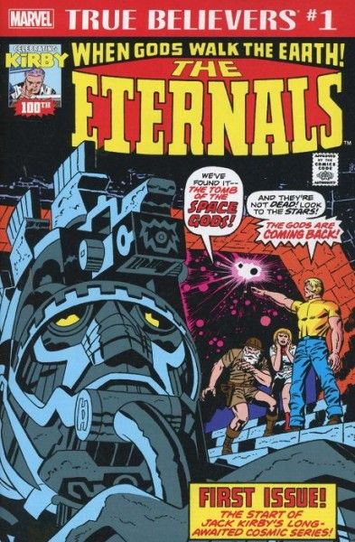 eternals-comic-book-cover-1