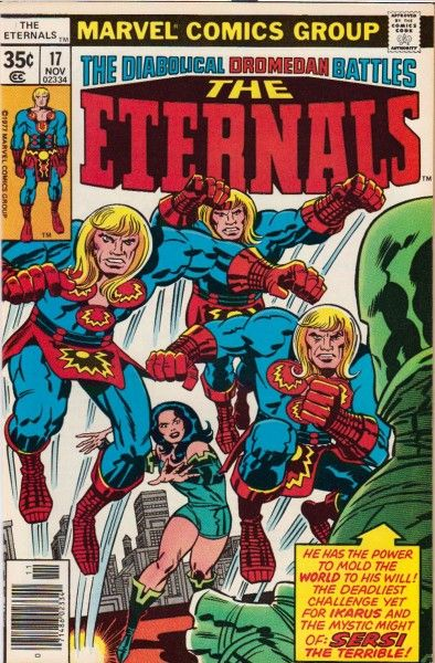 eternals-comic-book-cover