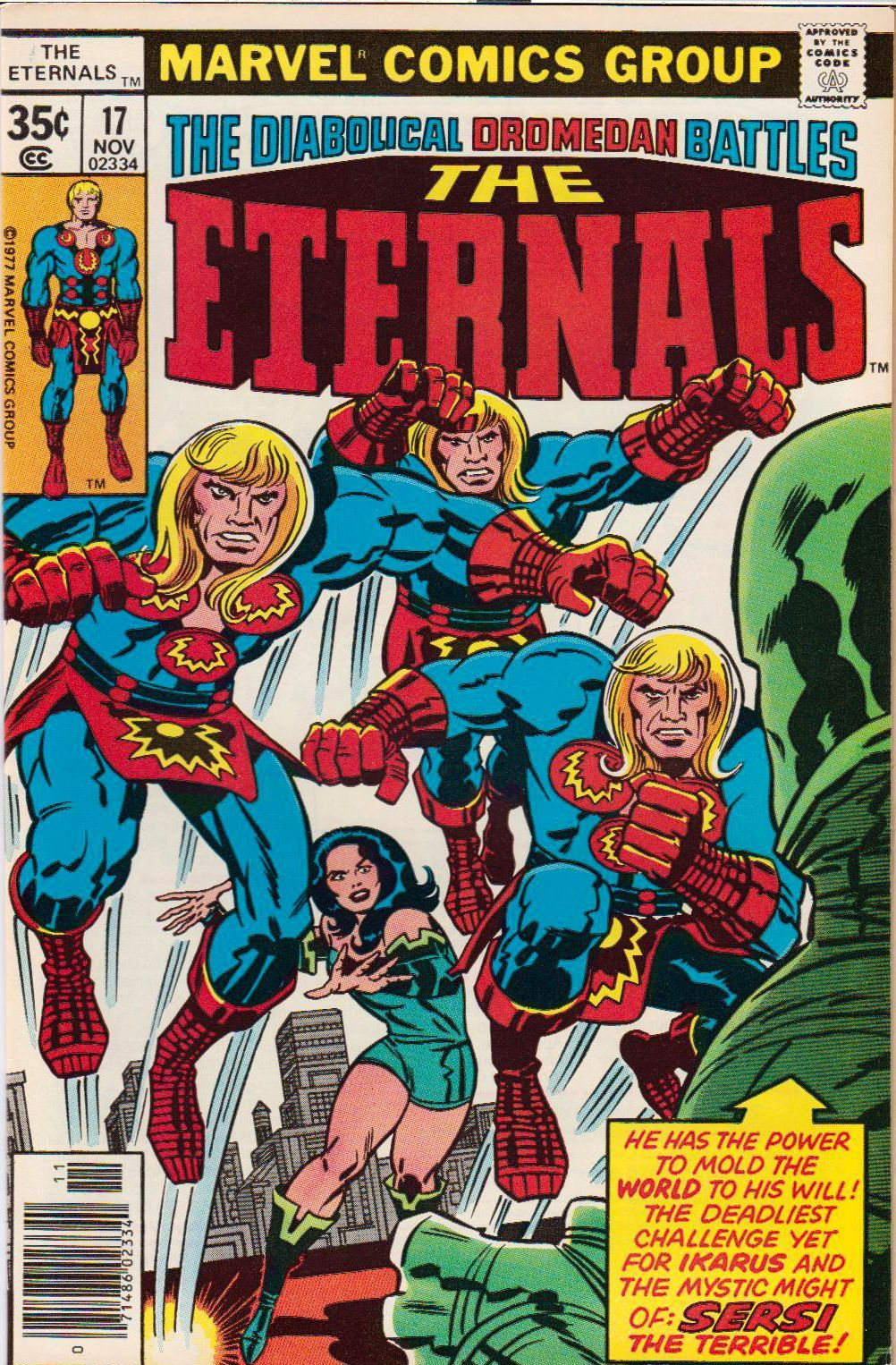 8eb9e1de414 Chloe Zhao to Direct Marvel Movie The Eternals