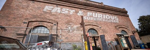 fast-furious-supercharged-slice