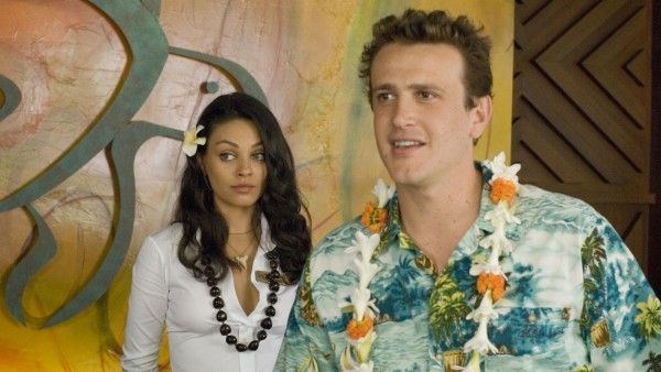 forgetting-sarah-marshall-jason-segel-mila-kunis